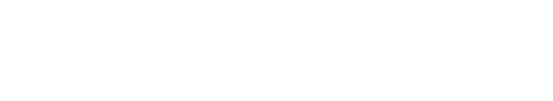 logo-so-2222